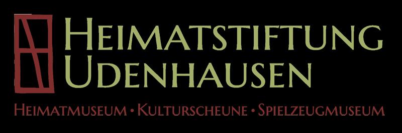 Heimatmuseum Udenhausen
